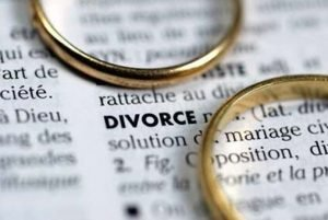 Important Questions About Divorce